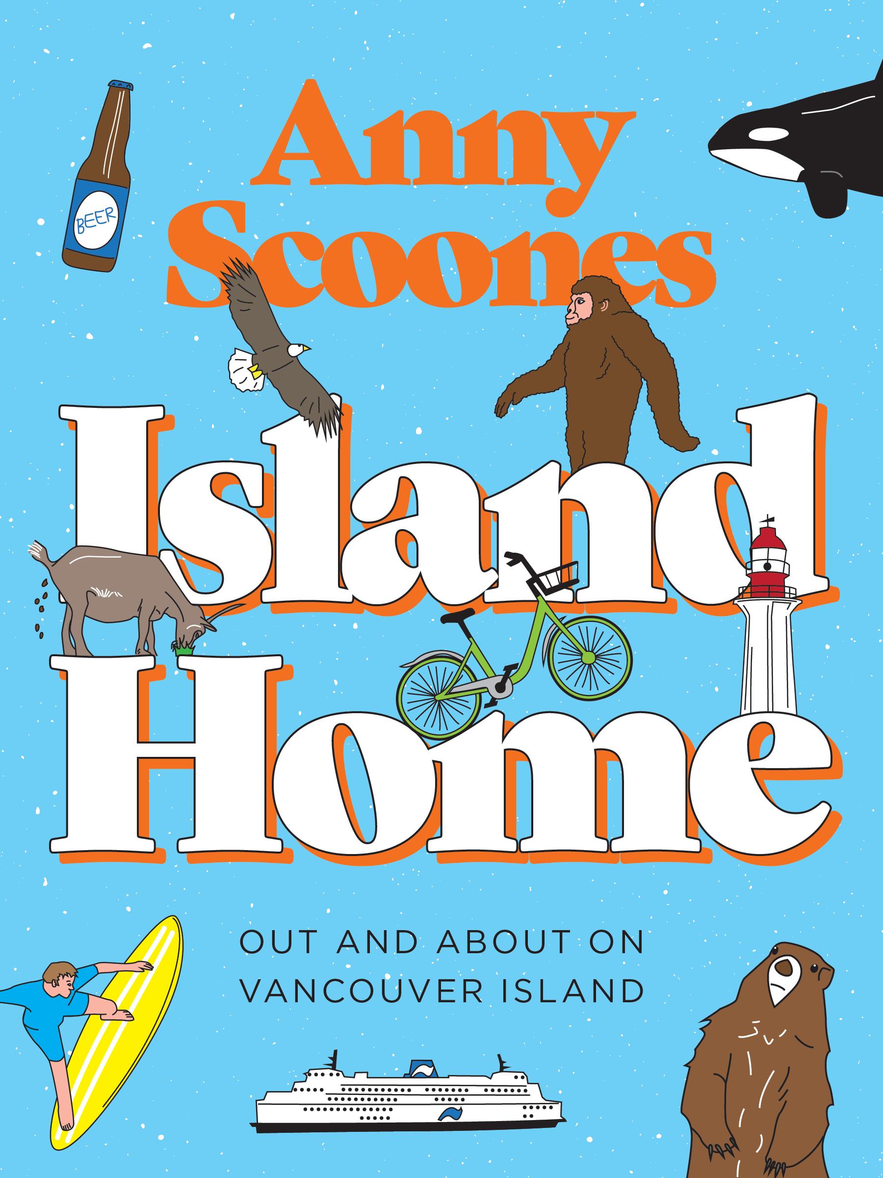 Scoones_IslandHome